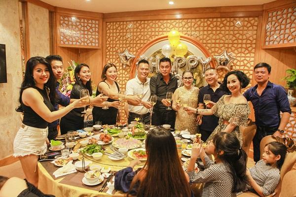 am-thuc-van-ho-diem-hen-ly-tuong-chao-nam-moi-2019-3
