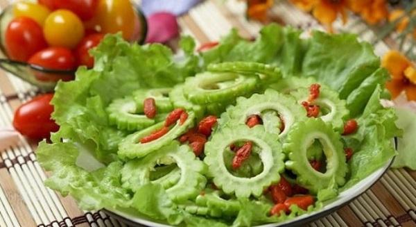 Gợi ý một số món ăn chay vừa hấp dẫn lại tốt cho sức khỏe