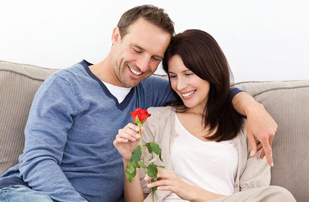 Bí kíp bỏ túi: Thoải mái đi nhậu với các đồng tửu mà vợ vẫn tươi như hoa