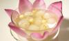 Chia sẻ 3 công thức nấu hạt sen ngon mê ly lại dễ làm
