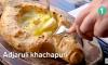 10 cách chế biến các món cực độc đáo từ trứng mà hội sành ăn nhất định phải thử một lần