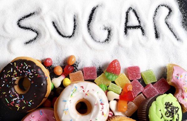 """""""4 ít – 4 nhiều""""- công thức ăn uống """"vàng"""" cho cơ thể khỏe mạnh"""