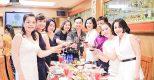 """Ẩm thực Vân Hồ – địa điểm hội họp, liên hoan cuối năm """"siêu"""" tuyệt của dân văn phòng"""