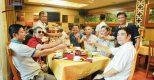 Ẩm thực Vân Hồ – điểm hẹn tuyệt vời cho gia đình, anh em bạn bè tụ họp dịp 30/4