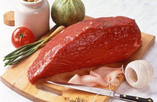 Bí quyết làm thịt bò ngon
