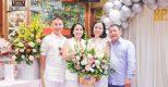 Ghi điểm với hội chị em nhờ địa điểm tổ chức ngày phụ nữ Việt Nam 20/10 siêu lý tưởng