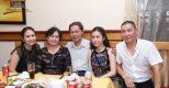 Quán ăn gia đình ngon Hà Nội gần 30 năm nổi tiếng với những món ăn đậm đà vị Bắc