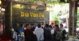 Quán bia đẹp ở Hà Nội dành cho các cư dân thủ đô