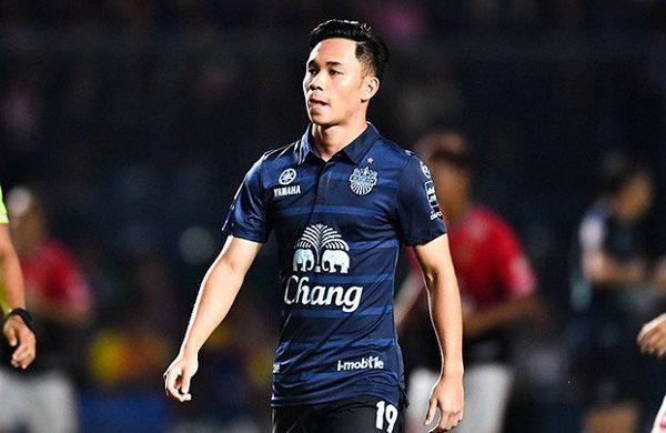 """Sau tất cả, """"thần đồng"""" bóng đá Thái vẫn mạnh miệng tuyên bố sẽ đánh bại tuyển Việt Nam"""