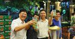 Điểm danh 5 quán bia đẹp tại Hà Nội cho các đấng mày râu