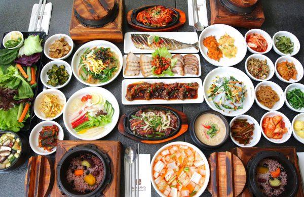 Văn hóa ẩm thực của các quốc gia trên thế giới