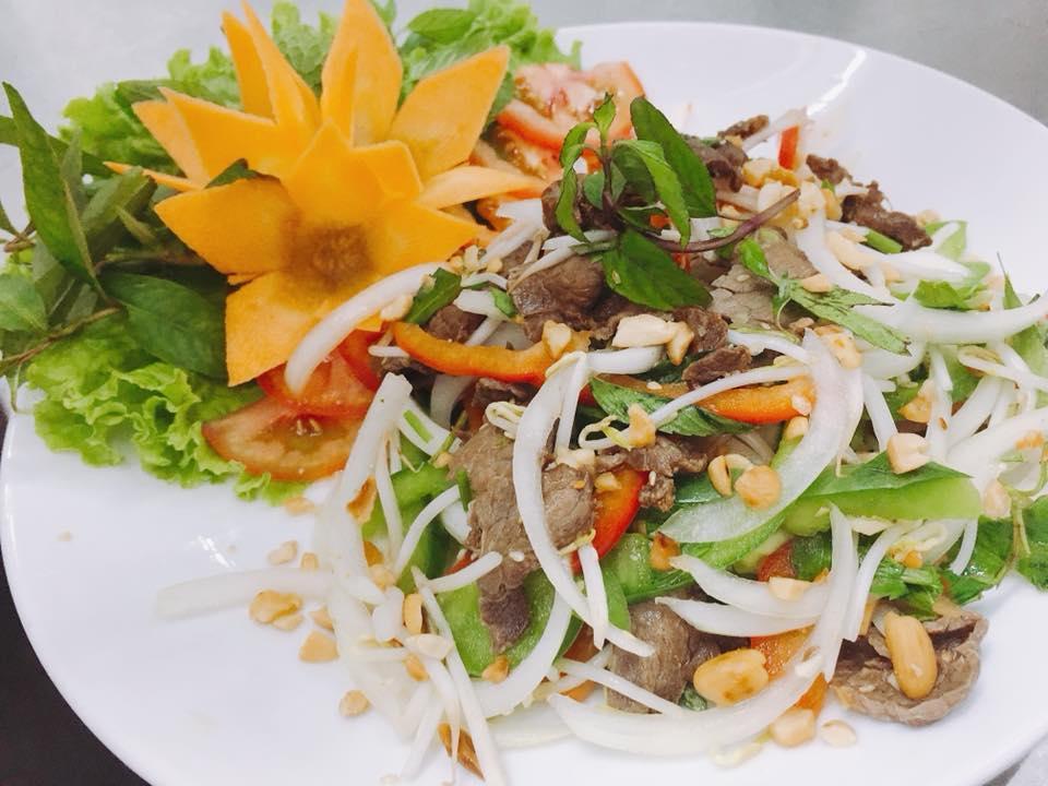 Salad-mon-an-vang-cho-suc-khoe