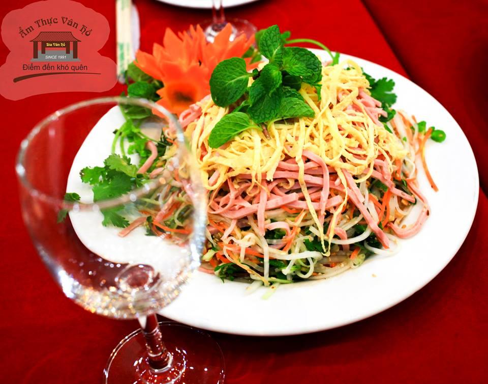 Salad-mon-an-vang-cho-suc-khoe1