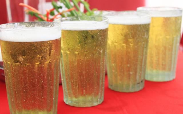 nau-an-ngon-hon-voi-cach-dung-them-bia