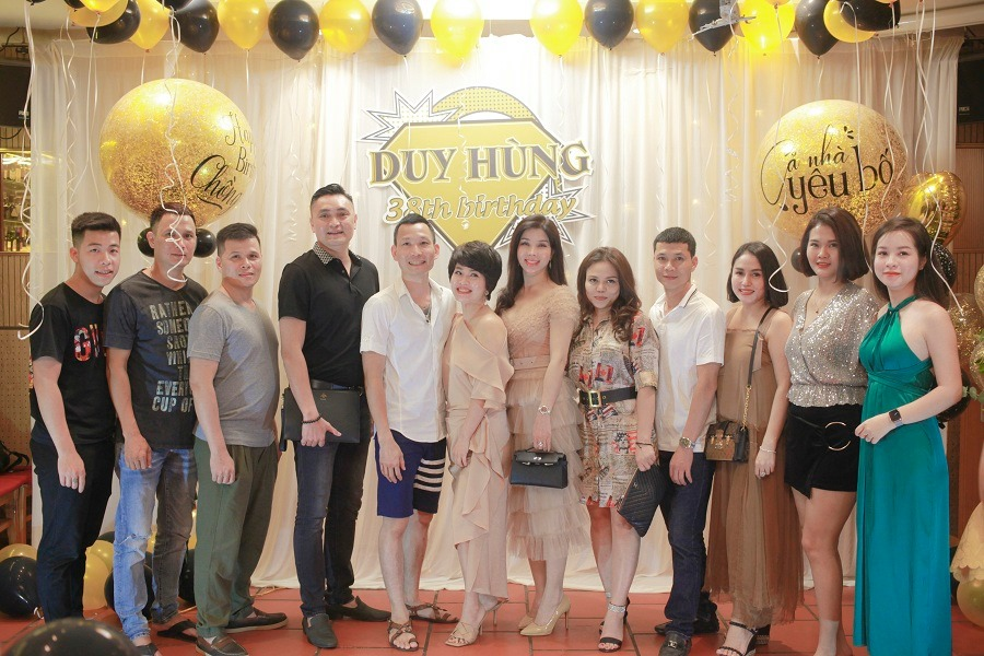 Nhà hàng ăn ngon rẻ Hà Nội
