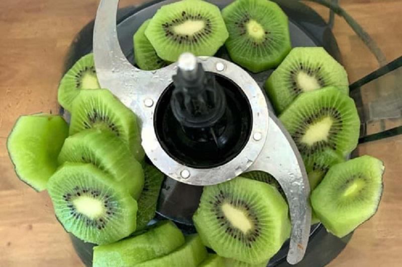 Bí quyết ướp thịt bò mềm ngon bằng loại trái cây này của đầu bếp