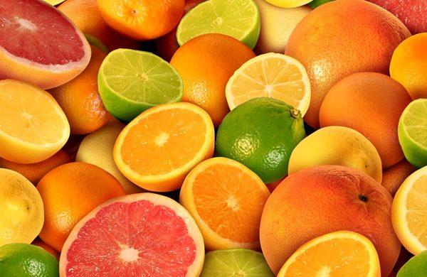10 loại thực phẩm tốt cho lá phổi của bạn