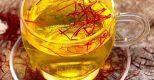 3 cách uống nhụy hoa nghệ tây tốt cho sức khỏe