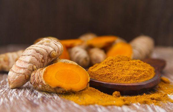 7 loại thực phẩm tự nhiên hiệu quả hơn cả thuốc