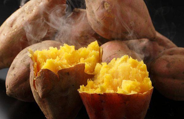 8 thực phẩm làm ấm cơ thể không thể thiếu trong mùa đông lạnh lẽo