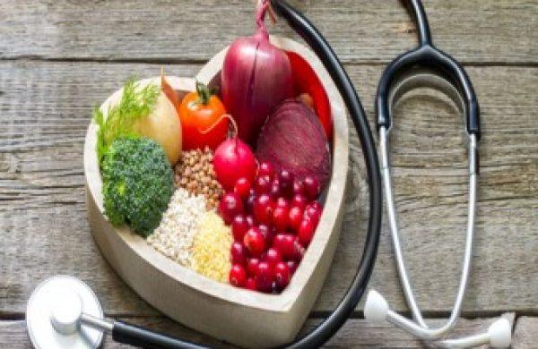 Bật mí 10 món thực phẩm ngăn ngừa bệnh tim hiệu quả nhất