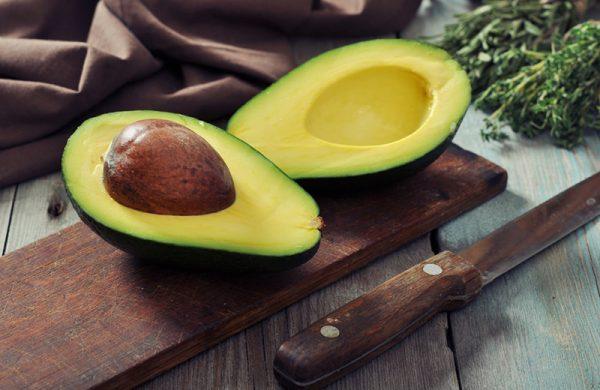 Cách bổ sung Collagen cho cơ thể từ các thực phẩm tự nhiên