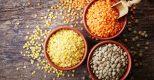 Đậu lăng: Dinh dưỡng, lợi ích và cách nấu