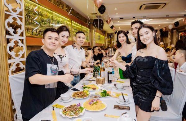 Quán ăn ngon rẻ tại Hà Nội dành mỗi dịp cuối tuần