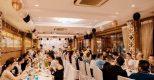 Siêu khuyến mãi lên đến 3 triệu đồng dành cho tiệc công ty và sinh nhật