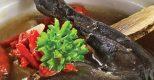 Cách nấu món lẩu gà ác thuốc bắc bổ dưỡng, không tanh
