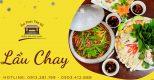 Lẩu Chay thanh đạm Ẩm thực Vân Hồ – đậm đà hương vị Việt