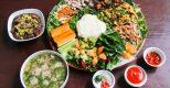 Món Lợn Mán Mẹt – thưởng thức ẩm thực Mường giữa lòng Hà Nội