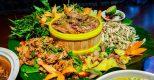 Nhà hàng ăn ngon rẻ ở Hà Nội – Gợi ý địa chỉ bạn không thể bỏ lỡ