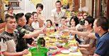 Tổ chức tiệc sinh nhật ở Hà Nội ở đâu – địa chỉ tốt chức sinh nhật uy tín
