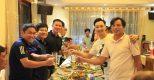 Quán bia Hà Nội Vân Hồ – Quán nhậu 30 năm tuổi đời ở Hà Nội