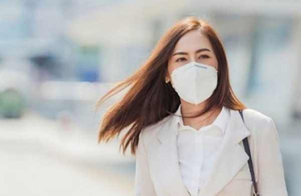 Những điều cần làm để bảo vệ bản thân trong mùa dịch Covid-19