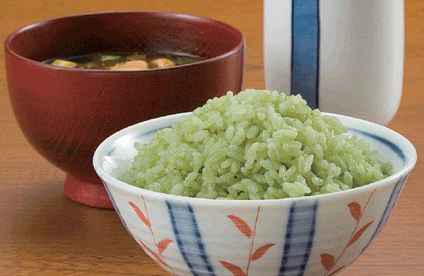 Những kiểu nấu cơm mới lạ, tốt cho sức khỏe của mọi thành viên trong gia đình