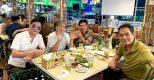 Quán ăn rẻ tại Hà Nội – Ẩm thực Vân Hồ trọn vị 30 năm tinh hoa