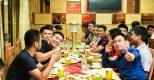 Địa chỉ nhà hàng quán ăn ngon ở Hà Nội – Vân Hồ chốn dừng chân khó quên