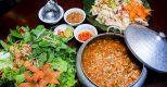 Nhà hàng món ăn ngon ở Hà Nội chuẩn vị chốn Kinh Kỳ