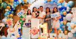 Top 3 quán tổ chức sinh nhật cho bé được các mẹ bỉm sữa đánh giá cao