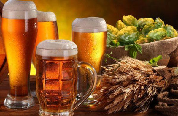 Những điều kiêng kỵ khi uống bia