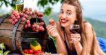 8 thực phẩm tốt nhất cho sức khỏe bạn nên ăn mỗi ngày