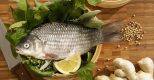 4 bước khử sạch mùi tanh của cá hiệu quả để món ăn ngon và hấp dẫn hơn